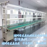 广东流水线   生产线  工业流水线