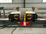山东方特供应YGTB-32型数控钢筋弯曲机
