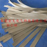 东莞优质铜编织带,规格齐全
