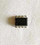 PT4501C 华润矽威 SOP-8 优于BP9916C 非隔离18W高效率低成本