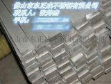 直销304不锈钢扁钢 不锈钢冷拉扁钢 不锈钢酸白扁条