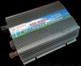 太阳能发电并网高效微逆变器 一站式发电系统核心部件 GTI-600W