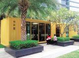 厂家直销标准集装箱、48及53尺特种物流箱、特种房屋箱、特种设备箱