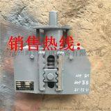 现货供应恒力弹簧支吊架 美标ITT恒力弹簧组件