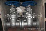 美标闸阀、锻钢闸阀、平板闸阀厂家长期供应