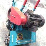 常青直销拉毛机 TYQH-700型强劲清灰机清渣机