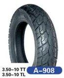 电动车轮胎 (300-10)