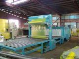 岩棉板包装机厂家,价格,指定生产商