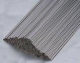 东莞永运金属材料有限公司现货供应不锈钢304优质毛细管