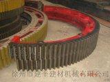 中國制造烘幹機大齒圈網路直銷