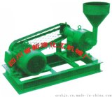 LRJ-6沥青乳化机