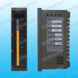 智慧液位顯示器/液位控制器/LED盤裝儀表/光柱表/模擬信號