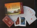 温州龙港扑克牌印刷