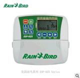 美国雨鸟RZX四站控制器