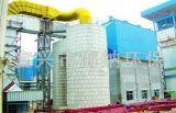 高效脱硫除尘器(HN/TL型)