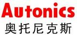 现货出售型号Autonics奥托尼克斯PR08-2DN接近开关