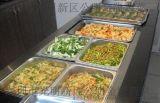 深圳市食堂承包寶安區新鮮蔬菜配送民治蔬菜配送網