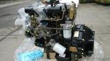 46KW锡柴490柴油机 高速水泵用发动机 3200转水泵联轴器
