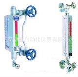 德通DT-UDF石英管液位计,电接点液位计,双色液位计