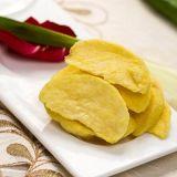 專業生產VF土豆瓣即食馬鈴薯塊零食多口味
