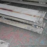 国盛威专业生产加工工字钢