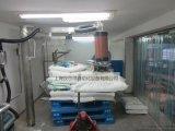 瑞典进口TAWI气管吸吊机、象鼻子吊具、纸箱、袋子搬运吸盘、提升气管软管价格