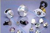 日本MIDORI角度传感器