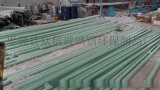 开封厂家生产玻璃钢扬程管,井管