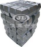 鉛錫合金,3號鉛錫合金,鉛錫合金6號料,高檔工藝飾品合金