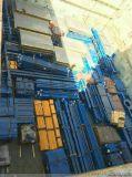 大连国际海运订舱中欧班列提供外贸进出口窗口代理服务出口报关进口清关换单报检国内集装箱陆运散杂货车陆运码头装箱货物捆绑加固场地监装打托缠膜货物包装货运保险国际物流