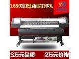 东莞直销鼠标垫印花机 抱枕热转印机 型号齐全