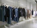 馨源服饰长期批发各大品牌专柜高端女装