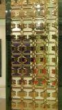 定制不锈钢屏风,201.304.316材质均可、可素色、镀色、表面拉丝、欢迎来电咨询!!!!