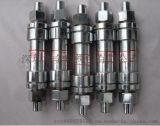 HF-4-3乙炔阻火器,不锈钢乙炔阻火器,法兰乙炔阻火器