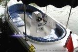 珠海美蓝游艇打造438豪华游艇 白色游艇 高端游艇 环保游艇 自驾游艇
