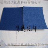 昌达加厚阻燃展览地毯上海北京各大展会专用产品展会通道阻燃地毯