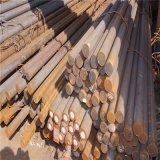 广东圆钢 有质保 圆钢40mn 热镀锌圆钢 冷拔钢材 多品种 多规格