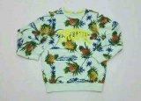 国内一二线童装折扣服装货源在广州世通服饰
