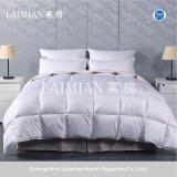 宾馆床上用品,酒店床品,客房布草,酒店枕芯被芯定制