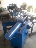 80型油压电焊条设备,100型液压式电焊条生产设备