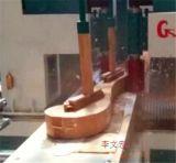 木工仿形铣、数控双面铣、木工立刨