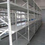 上海中型货架生产工厂