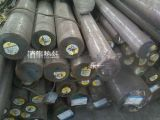 431不锈钢圆棒/420不锈钢圆钢/马氏体不锈钢棒材