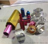 深圳機加工企業:CNC車牀/數控車牀/二次加工/自動車牀/對外加工