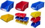 石家庄塑料托盘,石家庄塑料零件盒批发,塑料周转箱,组立零件盒,背挂零件盒