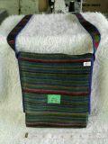 包纯羊毛包民族特色包休闲包