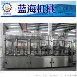 矿泉水生产线专业灌装设备生产线专业制造商