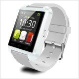外贸爆款U8智能手表运动计步防丢睡眠监测通话功能运动手表