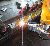 三维激光焊接机 机械手激光焊接