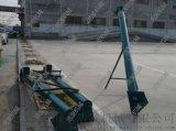 供应钢丝绳提升机 提升机价格